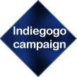 inDoctornated Indiegogo Campaign