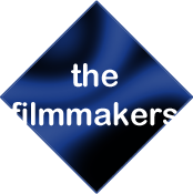 inDoctornated Filmmaker bios