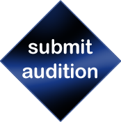 Submit an audition video to inDoctornated