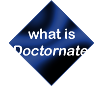 What is inDoctornated